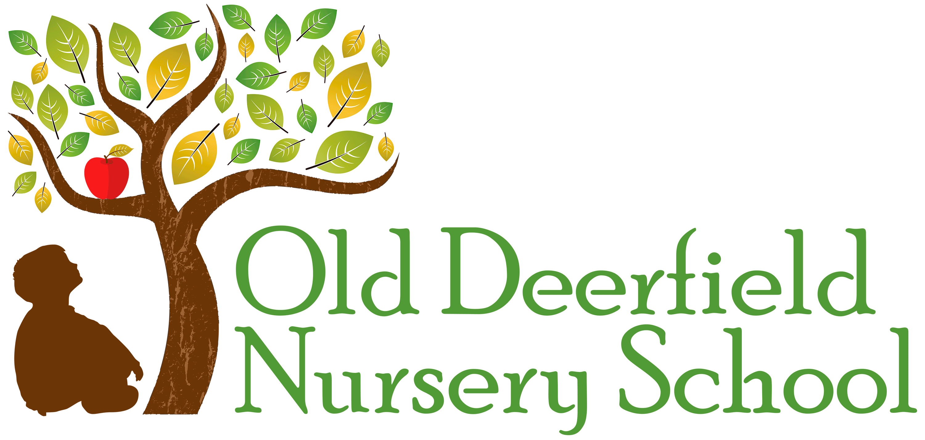 Old Deerfield Nursery School